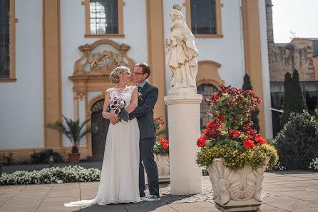 Svadobný fotograf Viktoria Popova (artvik). Fotografia publikovaná 23.09.2020