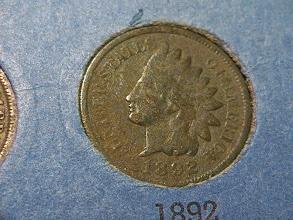 Photo: $2