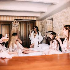 Photographe de mariage Diana Bondars (dianats). Photo du 10.07.2019