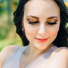 Wedding photographer Evgeniya Adamovich (ADAMOVICHPHOTO). Photo of 31.08.2016