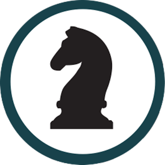 Mod Hacked APK Download Chess Online - Ciaolink 1 12