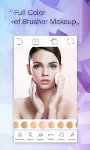 Descargar Youcam Makeup Para PC ✔️ (Windows 10/8/7 o Mac) 1