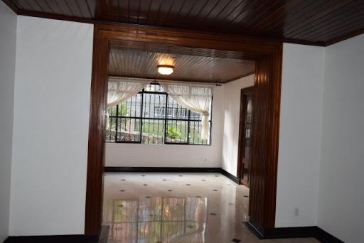 casas en venta prado 649-13632