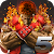 Boxing KO-Fighting Warrior file APK for Gaming PC/PS3/PS4 Smart TV