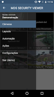 MDS SECURITY VIEWER- screenshot thumbnail