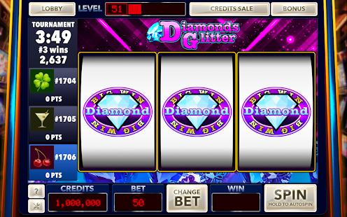 gambling internet port