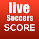 Live Soccer Scores Pro for PC-Windows 7,8,10 and Mac