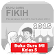 Download Buku Guru Kelas 5 MI Fikih Revisi 2015 For PC Windows and Mac
