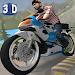 Offroad Bike Racing Sim 2016 icon