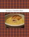 Soups  n'  Sandwiches