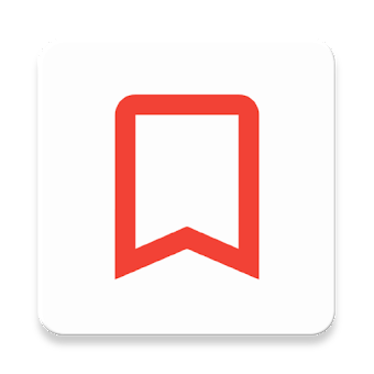 Bookmark Loader for Chrome