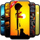 Military Wallpapers icon