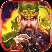 Xưng Đế Công Thành – Công Thành Xưng Đế Mod & Hack For Android