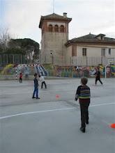 Photo: Tot esport
