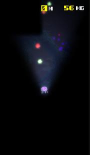 JJ : Journey of Jelly Fish - náhled