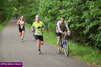 Photo: 25/05/2014 -Banneux Run - Hasselt