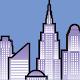 New York fitness clubs (app)
