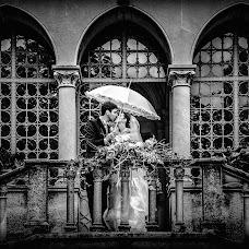 Wedding photographer Angelo Cangero (cangero). Photo of 05.04.2016