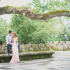 Wedding photographer Toñi Olalla (toniolalla). Photo of 08.06.2017