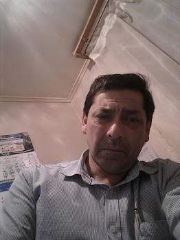 Foto de perfil de rodrigovc25