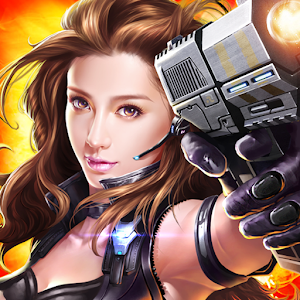 Crisis Action SEA for PC and MAC