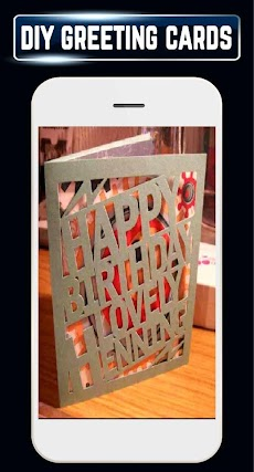 DIY Greeting Card Ideas Tutorial Home Craft Designのおすすめ画像3