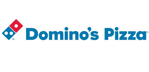 Domino's Pizza Online Delivery for PC