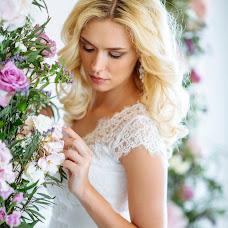 Wedding photographer Aygul Khanova (Khanova). Photo of 15.03.2015