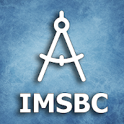 App Icon for cMate-IMSBC Code App in Czech Republic Google Play Store