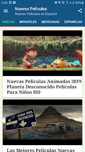 Peliculas Gratis En Español Latino 2019 For Pc Mac Windows 7 8 10 Free Download Napkforpc Com