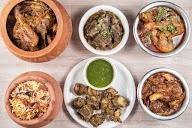 The Delicious Desi Darbar photo 2
