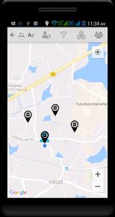 BizMaxer - Business Development App for MSMEs - náhled