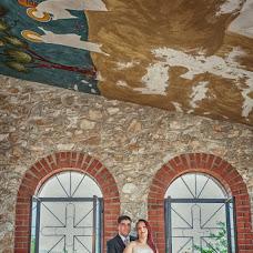 Wedding photographer Panos Ntoumopoulos (ntoumopoulos). Photo of 18.03.2016