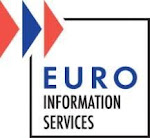 Euro-Information Services