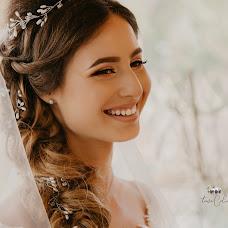 Bryllupsfotograf Tavi Colu (TaviColu). Foto fra 24.05.2019