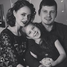 Wedding photographer Ekaterina Baykova (marsheta). Photo of 09.03.2018