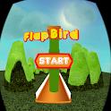 VR Flap Bird