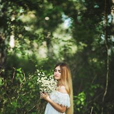 Wedding photographer Evgeniy Nikolaev (PhotoNik). Photo of 19.08.2016