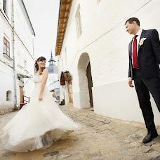 Wedding photographer Timur Dui (Miavasvin). Photo of 24.05.2013