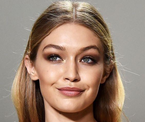 Gigi Hadid's Diet Plan And Daily Fitness Routine For A Toned Body