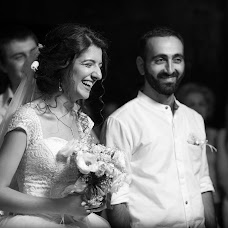Wedding photographer Narek Baghiryan (NarekBaghiryan). Photo of 28.05.2017