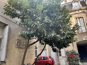 duplex à Dijon (21)