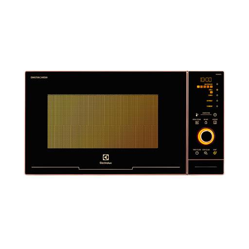 Electrolux-EMS3082CR-30-lít-1.jpg