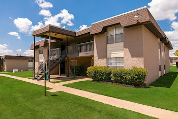 Go to Monticello Village Apartments website