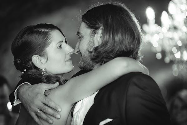 Hochzeitsfotograf Christopher Schmitz (ChristopherSchm). Foto vom 13.12.2015