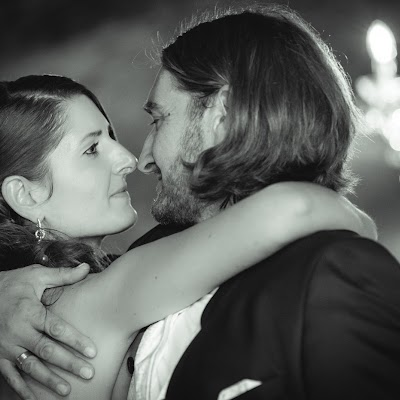 Hochzeitsfotograf Christopher Schmitz (ChristopherSchm). Foto vom 01.01.1970
