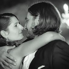 Wedding photographer Christopher Schmitz (ChristopherSchm). Photo of 13.12.2015