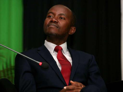 Safaricom regains top spot as biggest advertiser in Kenya