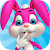 Memory Game: Animals, Fruits, Cars & Numbers file APK for Gaming PC/PS3/PS4 Smart TV