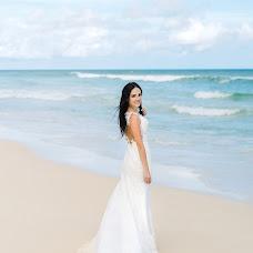 Wedding photographer Kseniya Manakova (ksumanakova). Photo of 23.12.2017